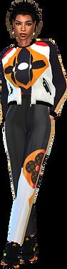 LV Activewear Jacket pants.png