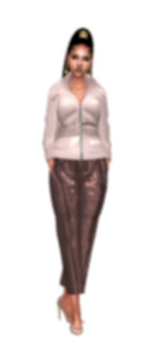 Cool Breeze Jacket Beige coca.png