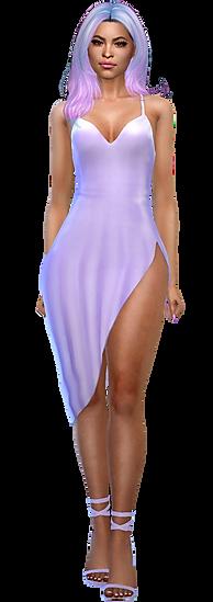 Alegra dress lvr.png