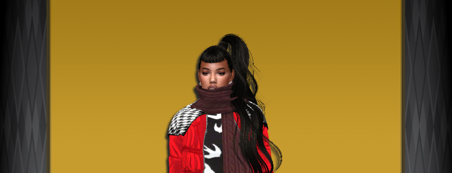 scarf long 2.png