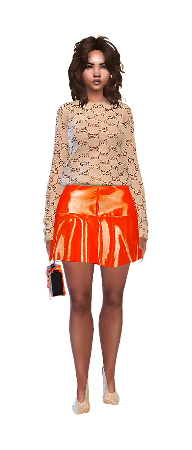 Flip skirt 03.png