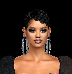 earrings wic 3.png