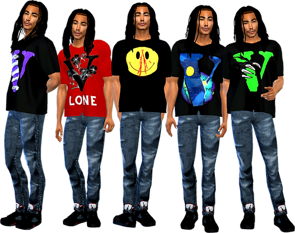 vlone tee pic.png