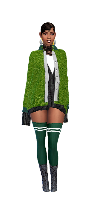 jack sweater 02.png
