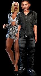 Joseph & Olivia pic 2A.png