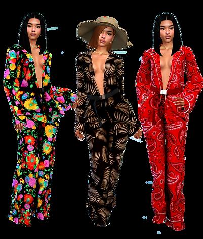 2pc loungewear feb.png