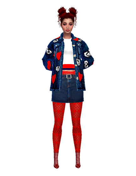 Betty Boop Jacket.png