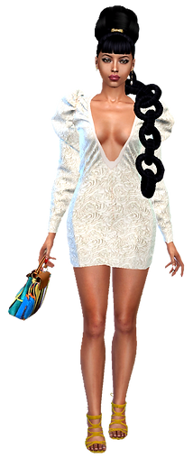 Feb short dress pic 1.png