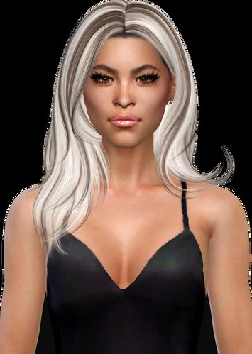 Kylie hair 02.png