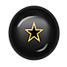 button  blk gld star.png