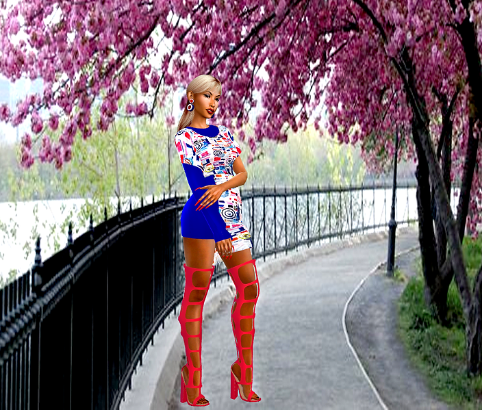 May flowers 1.png