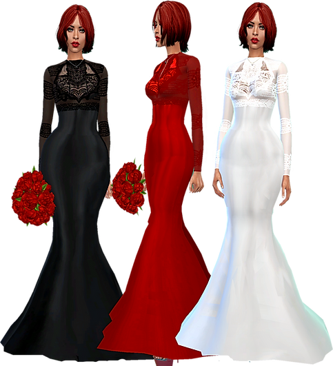 Lace gown.png