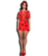 M short dress 1.png