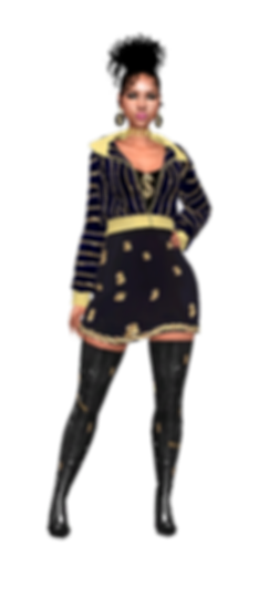 Open jacket short skirt 02.png