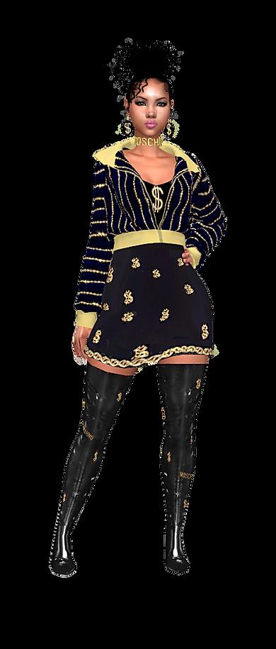 Open jacket short skirt 02.png