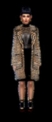 Autumn coat 3.png