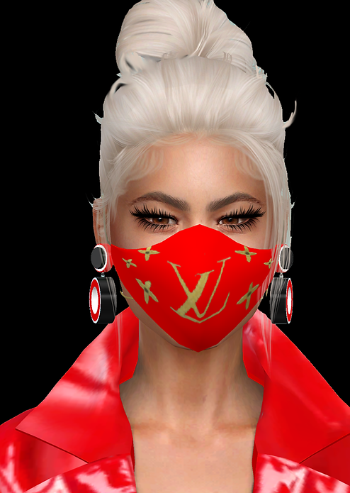 mask pic 1.png