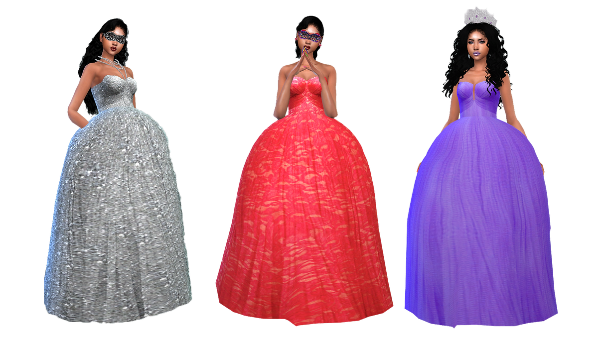 Tamika's Gown.png