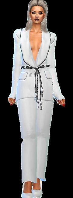 blazer pant suit wht.png