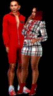 Joseph & Olivia pic 4A.png