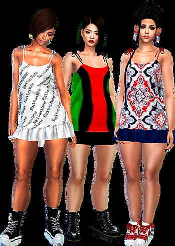 blm dresses.png