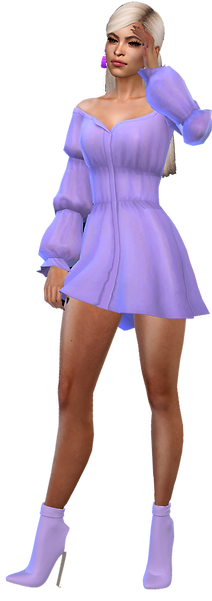 Lucianna's Easter Dress, top 7.png
