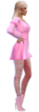 Lucianna's Easter Dress,9.png