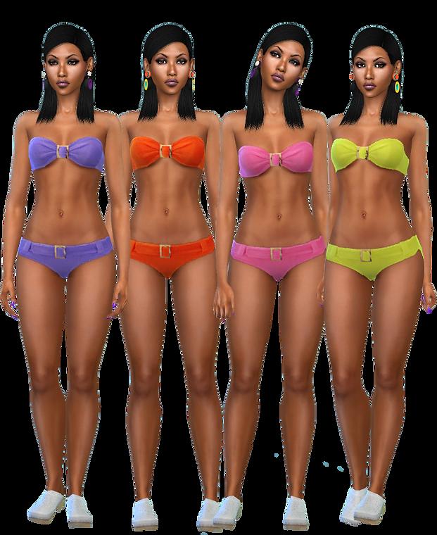 May bikini suits.png