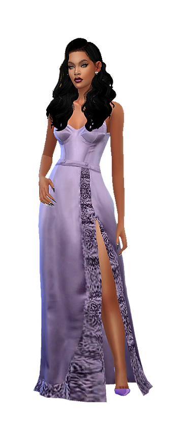 Work and Play Braz and Skirt 03.png