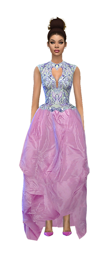 v gown  1.png