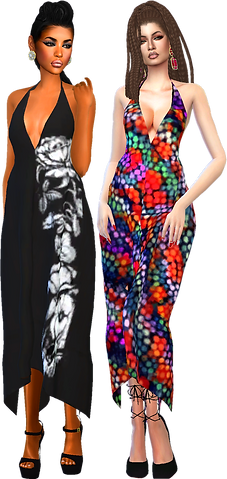 scarf dress pic 2.png