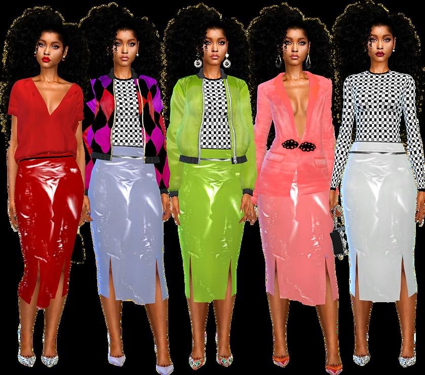 April long skirt.png