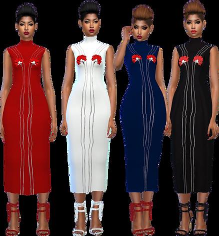 Prada sleeveless dress4.png