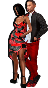 Joseph & Olivia pic 2D.png