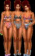 April Bikini Top.png