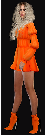 Lucianna's Easter Dress, 11.png