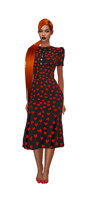 red heart dress 03.png