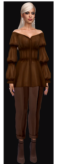 Lucianna's Easter Dress, 10.png