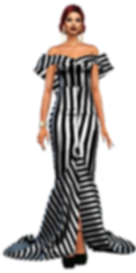 IZA gown 004.png