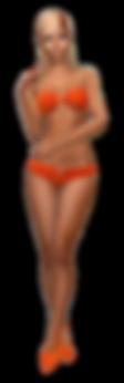2pc bikini.png