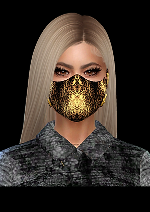 fitted mask 1.png