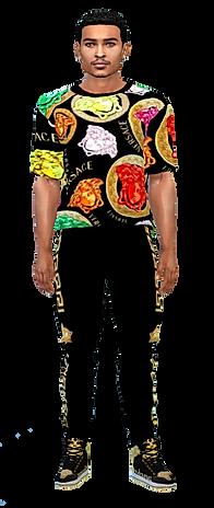 mens April Mens Tshirt.png