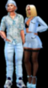 Joseph & Olivia pic 1A.png