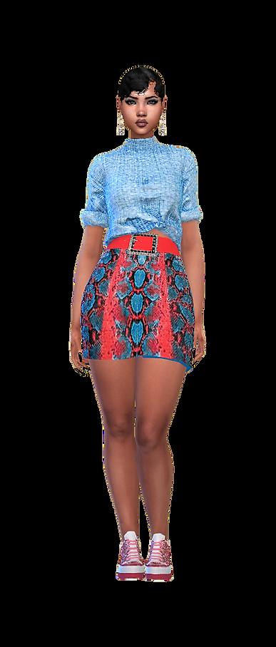 skirt 01.png
