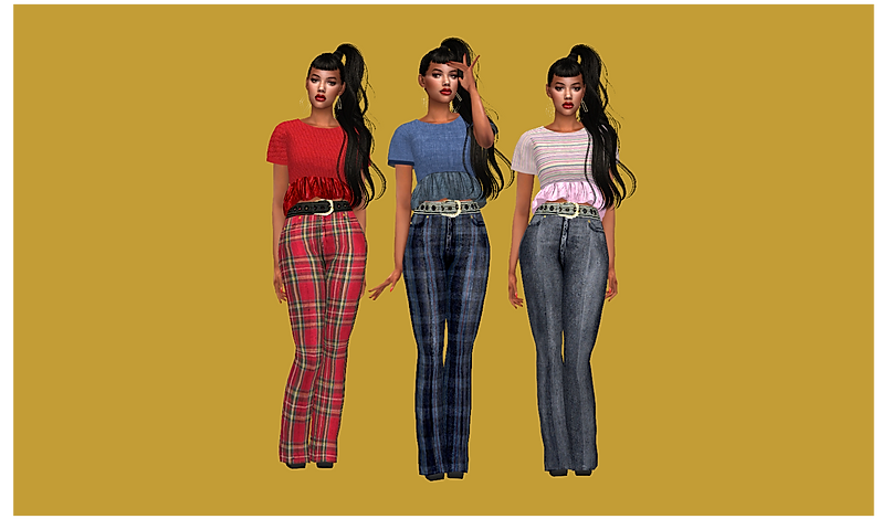 Ruff row top Jeans.png