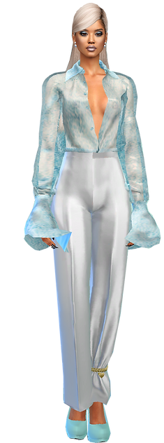 blouse see it 4.png