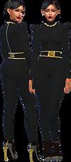 Balmain Jumpsuit  22.png