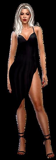 Alegra dress blk1.png