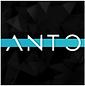 Anto.png