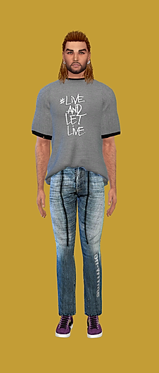 Mens jeans 2019 01.png